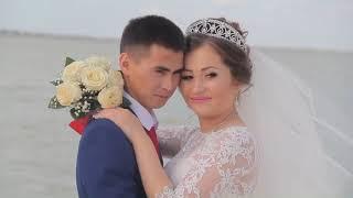 Диас Кристина Свадьба