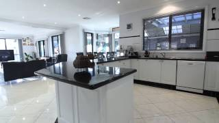 33-34 Rockman Court, Narre Warren North, House For Sale by Paul Organtzidis