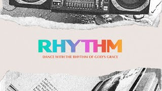 Transformation Church | Rhythm | Rhythm of God's Presence (Holy Spirit) | Sermon