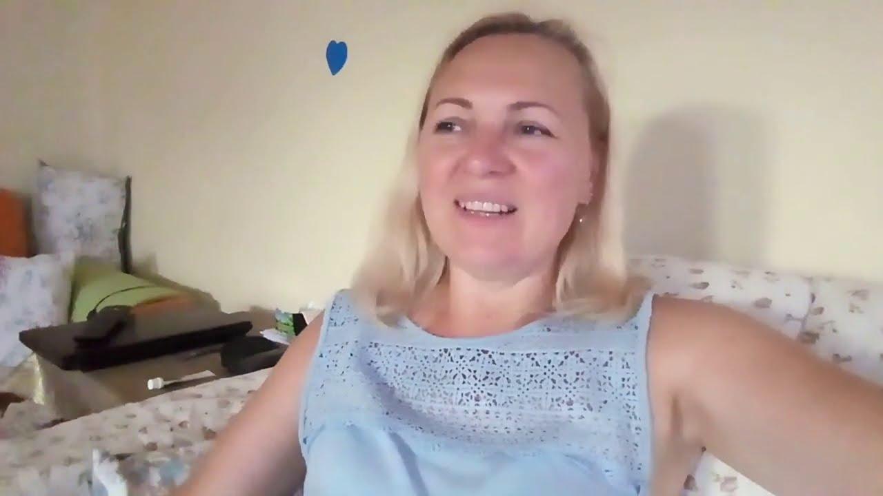 ТУРЦИЯ LİVE CHANNEL В ГОСТЯХ У ЮТЮБЕРА BAYRAM