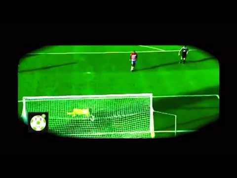 Liverpool Fc Vs Sunderland 2 2