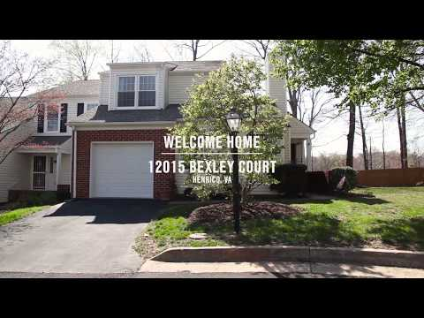 12015 Bexley Court | Henrico, VA