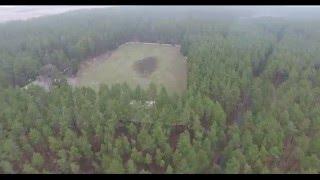Вырубка деревьев(Активисты Балаклейского района сняли ролик о вырубке деревьев в лесхозе., 2016-03-21T14:33:08.000Z)