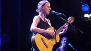 Uta Köbernick - SCHATTENLIED live! mit Dota Kehr