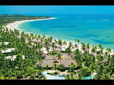Bavaro Princess All Suites Resort, Spa & Casino - Punta Cana, Dominican Republic