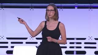 Gina Gotthilf, Duolingo -  How Duolingo Got to 170 Million Users for Free