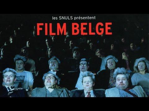 """LES SNULS – """"Film belge"""""""