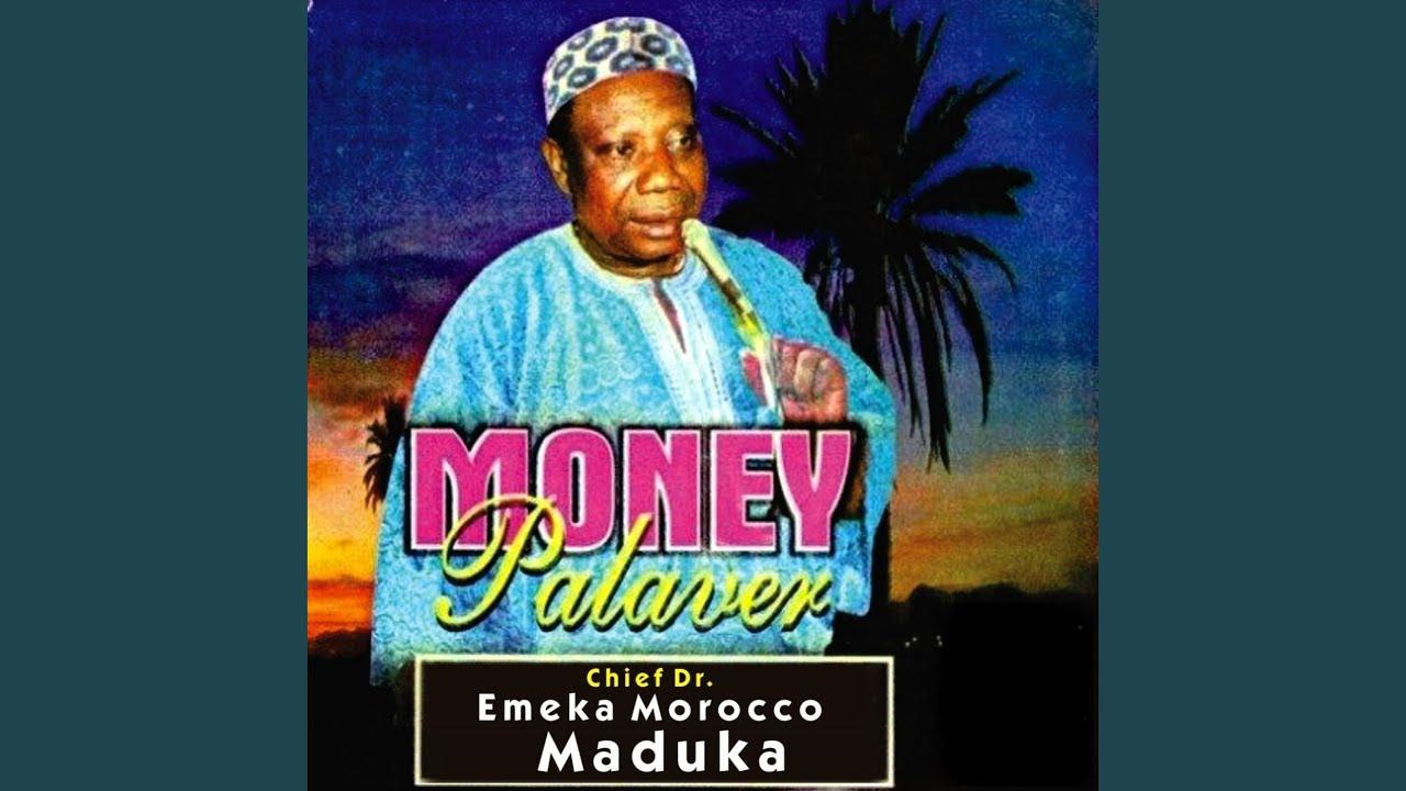 Download Money Palaver
