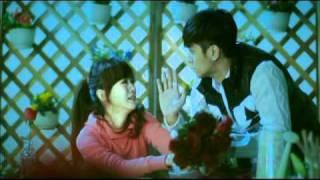 羅志祥2011「獨一無二」專輯,情人節首選《Touch my Heart》高畫質完整版MV