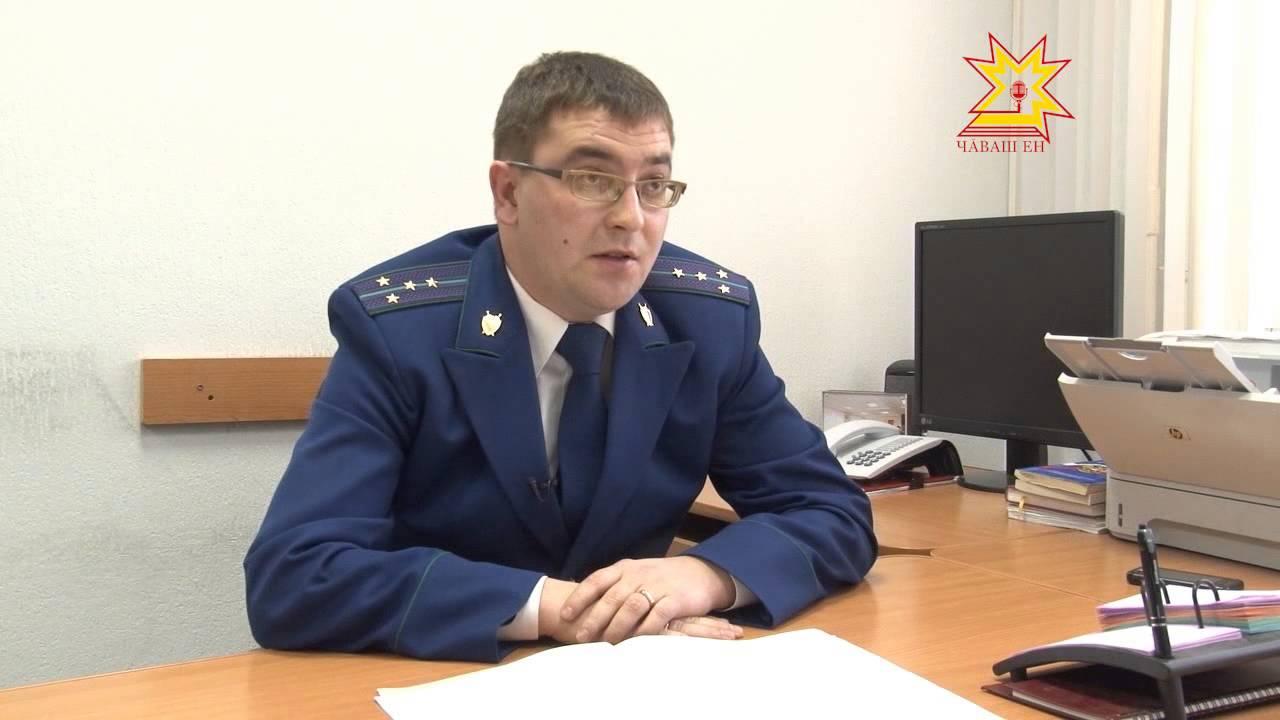Младший Инспектор Отдела Режима Должностная Инструкция