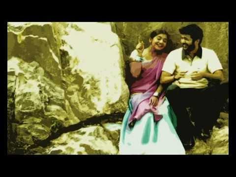 suriya nagaram teaser full version.mov