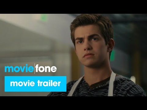 'Pass the Light'  2015: Cameron Palatas, Jon Gries