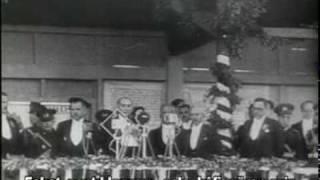 Atatürk'ün 10. Yıl Nutku