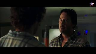 REPLICAS Official HD Trailer// Keanu Reeves Sci Fi Movie coming soon on Theaters