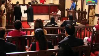 Indradhanush Qatil  - Episode 146 - 18th August 2012