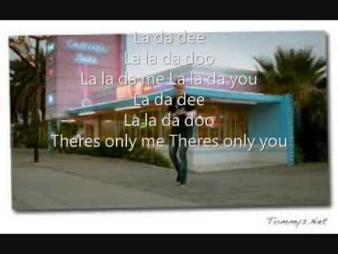 cody simpsons - iyiyi lyrics   azlyrics.biz