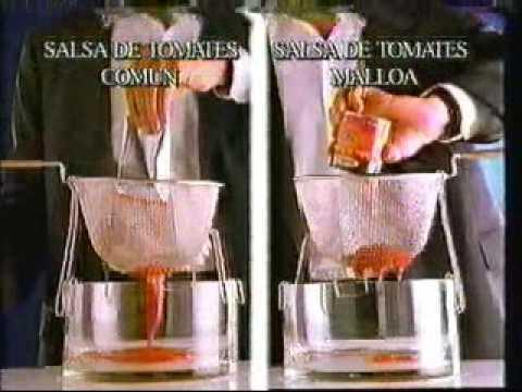 Tanda Comercial Canal 13 (Julio 1997) - Parte 2 Y Final