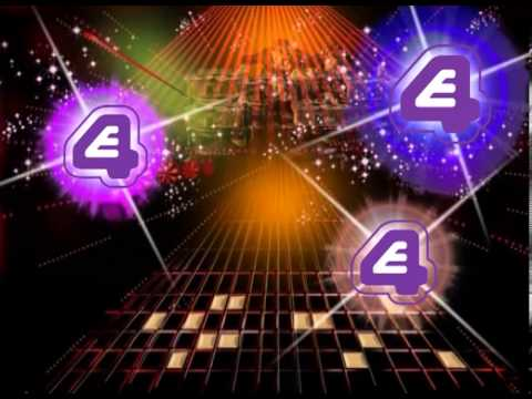 E4 Estings Disco