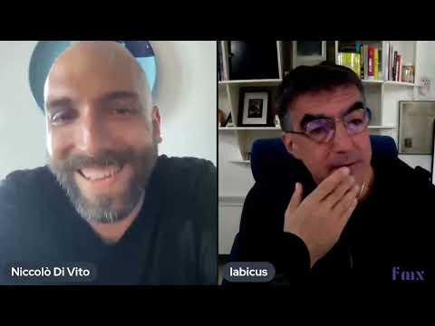 Intervista a Paolo