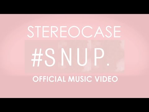 Stereocase - SNUP