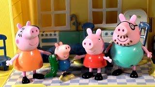 видео 10 лучших моделей детских батутов для загородного дома и дачи