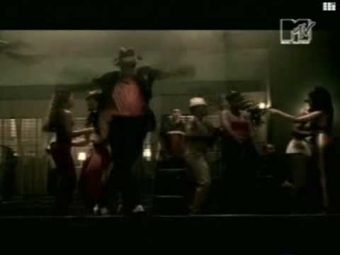 Download Michael Jackson- You Rock My World (Official Music Video)