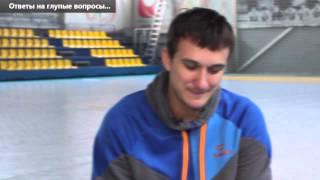 Дмитрий Никуленков: Брэд Питт такой же красивый, как и я