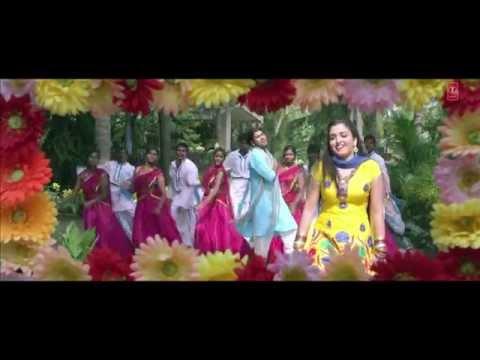 Coming Soon on Hamaarbhojpuri - SABAR KAR YE MOR SAIYAN - JIGARWALA