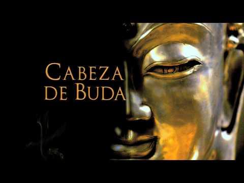 Trailer do filme Cabeza de Buda