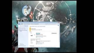 Windows 7 Backup erstellen