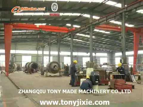 15years' Professional Pellet Mill/Pellet Line Manufactory--ZHANGQIU TONY MADE MACHINERY CO.,LTD