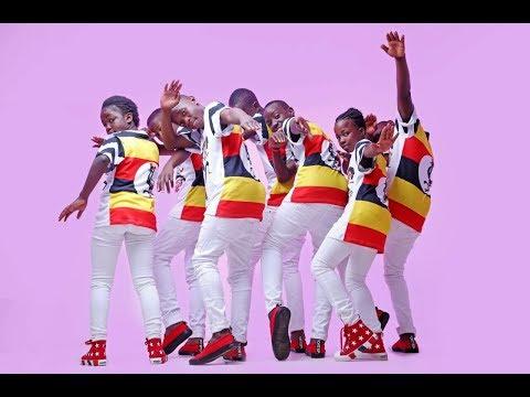 VDJ JONES-UGANDA HITS-(eddy kenzo,jose chameleon,radio & weasle)