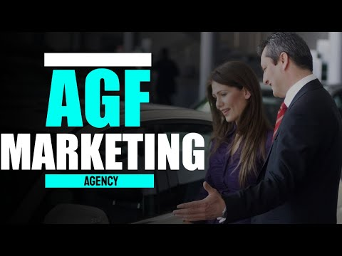 Video marketing, how effective it is?