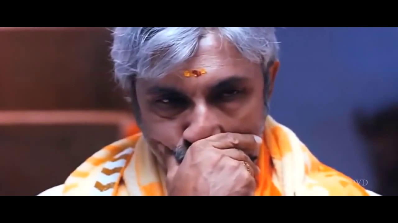 Varutha Padatha Valibar Sangam Comedy Part 1