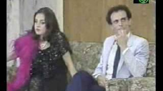 محمد صبحي بيهزأ احمد ادم