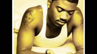 Watch Ray J No More video