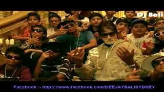 Download PARTY WITH BHOOTNATH - DJ BALI SYDNEY - REMIX 2014 MP3 song and Music Video