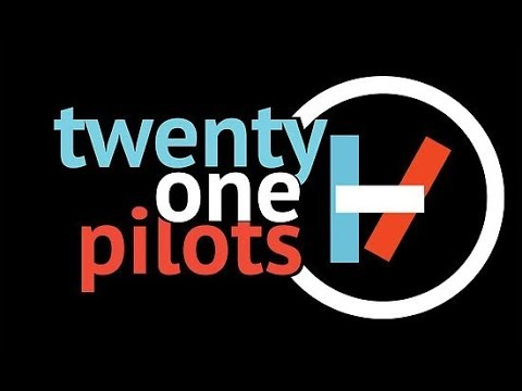 twenty one pilots - Heathens (8 bit Remix)