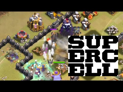 Clash of Clans - Supercell's Response to the Community