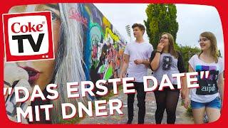 Beste Freundinnen vereint mit Dner | #CokeTVMoment