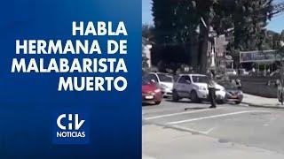 Malabarista baleado por carabinero en Panguipulli era tío del joven del caso Pío Nono