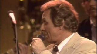 Mel Tillis - Burning Memories & Send Me Down To Tucson