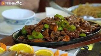Chinarestaurant Phönix in Höchst - chinesisches Restaurant mit asiatischer Küche bei Dornbirn