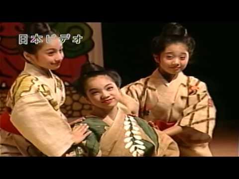 Hanayakara - 芭蕉布