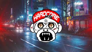 HARDCORE MONKEY SHOP ▻ https://goo.gl/zi5kB6 (To choose your countr...