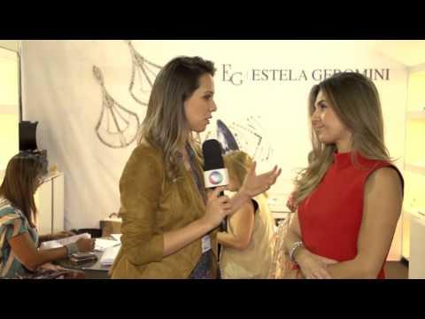 PROGRAMA PORTFÓLIO - Show Room Andréia Moura