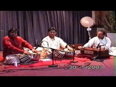 Ustad Raza Shaukat and Shahbaz Hussain. https://www.facebook.com/groups/2398862665/
