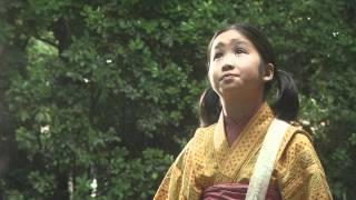 (1080p:全画面 推奨) 先日アップした「糸子ちゃんアルバム」の続編で...