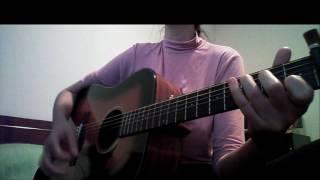 AMI-Te-astept diseara (cover-Bianca-Maria)