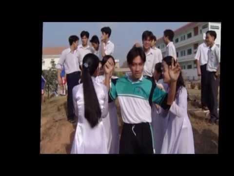 12 Physics Class - Hung Vuong Gift High School Binh Duong